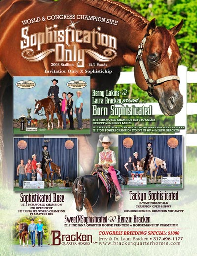 Sophistication only aqha western pleasure breeding stallion sophistication only is a 2003 chestnut stallion by leading aqha stallion invitation only and is out of sophistichip his dam is by aqhas all time leading stopboris Choice Image